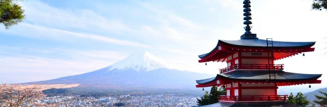 24 октября — Открытая лекция: «Культурная программа Года Японии в России: искусство Эпохи Эдо и театр Кабуки»