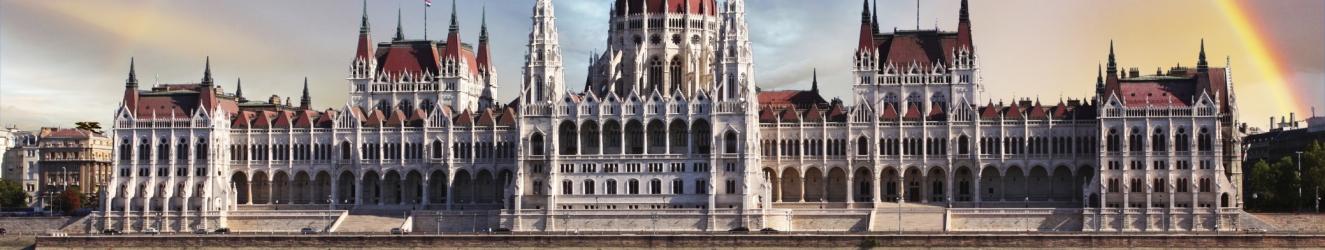 Студенты СЗИУ РАНХиГС пройдут обучение в вузах Венгрии