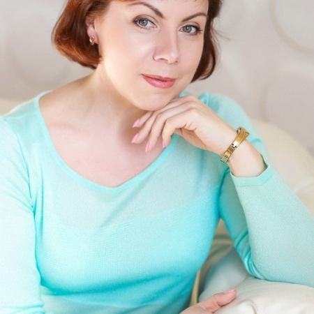 Tулупьева Татьяна Валентиновна