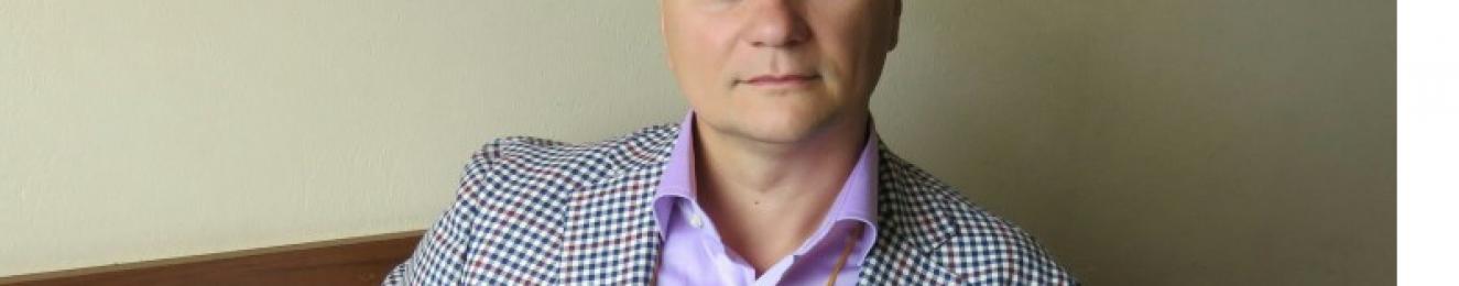 Доцент  кафедры журналистики и медиакоммуникаций Н.В. Гришанин получил благодарность за активное участие в работе жюри и лекцию в рамках конкурса «ПРОМ-МЕДИА — 2018»