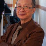 Профессор М.Н. Ким приглашает абитуриентов направления «Реклама и связи с общественностью» на онлайн-презентацию 20 августа в 12:00