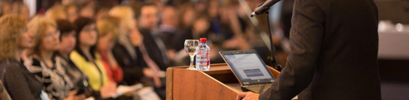 Открыт прием заявок на участие в Международном научном студенческом симпозиуме «Россия в мире: история, современность, перспективы».