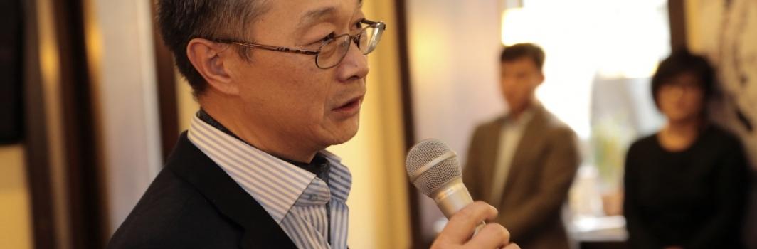 Профессор М.Н. Ким записал мастер-класс для абитуриентов о том, как сделать видеовыступление перед камерой на творческом экзамене