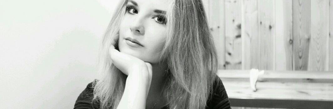 Студентка ФСТ Юлия Купряхина стала соавтором третьей части книги «Зелёные глаза Королевы», написанной правнуком Матильды Ксешинской