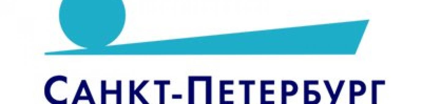 СЗИУ РАНХиГС совместно с телеканалом «Санкт-Петербург» начинает реализацию интересного телевизионного проектаподготовку молодежного ток-шоу «ДаешьМолодежь!»