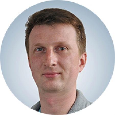 Филатов Алексей Николаевич