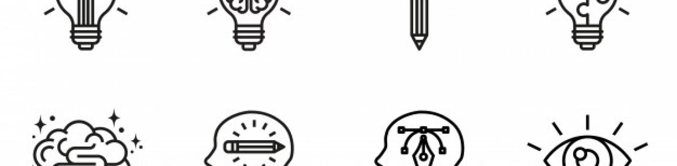 23 НОЯБРЯ СОСТОИТСЯ ФОРУМ КОММУНИКАЦИОННЫХ ПРОФЕССИЙ ДЛЯ УЧАЩИХСЯ СТАРШИХ КЛАССОВ ШКОЛ