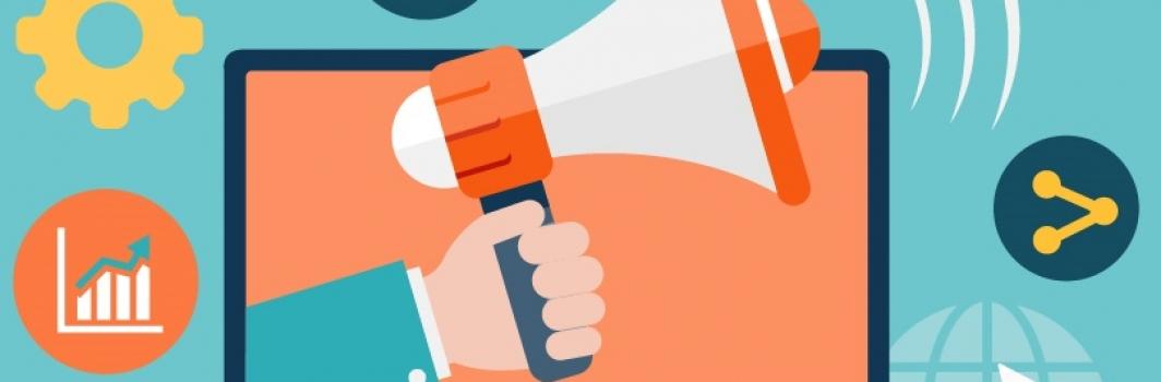 22 марта на ФСТ пройдет Всероссийская студенческая научная конференция «Консалтинг и репутационный менеджмент в контексте рекламы и связей с общественностью».