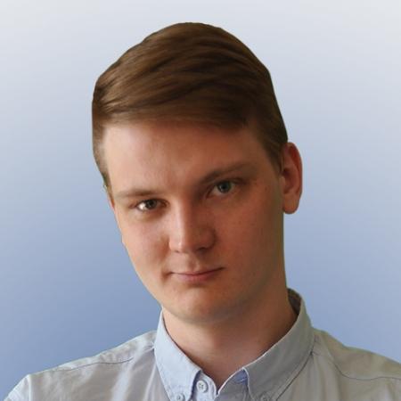 Oвчинников Геннадий Анатольевич