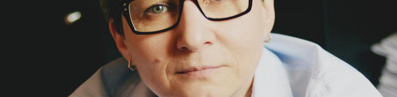 16 декабря 2020 состоялась лекция психолога Наталии Савенко – руководителя психологической службы ЛГБТ-группы «Выход»