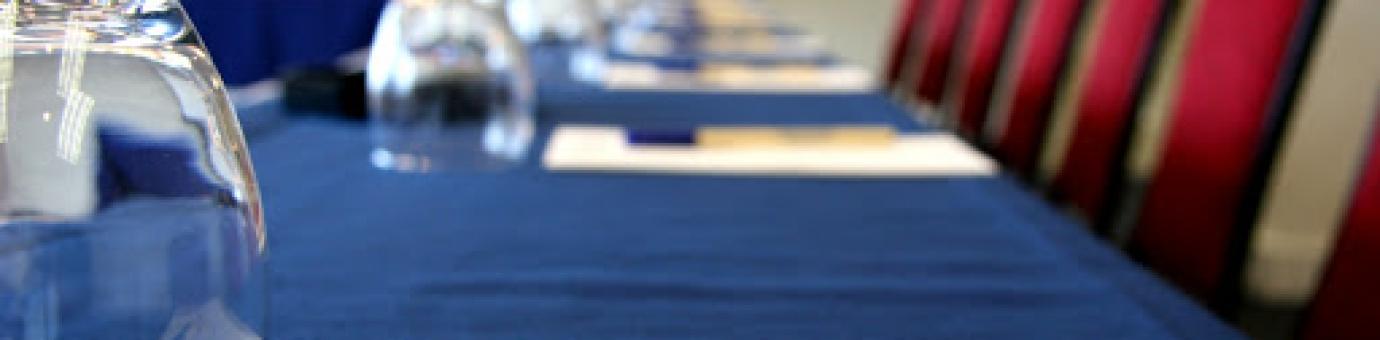 ПРИНИМАЮТСЯ ЗАЯВКИ НА ВСЕРОССИЙСКУЮ НАУЧНО-ПРАКТИЧЕСКУЮ КОНФЕРЕНЦИЮ «ИНФОРМАЦИОННО-КОММУНИКАТИВНАЯ МОДЕЛЬ ВЗАИМОДЕЙСТВИЯ ГОСУДАРСТВА И ОБЩЕСТВА»