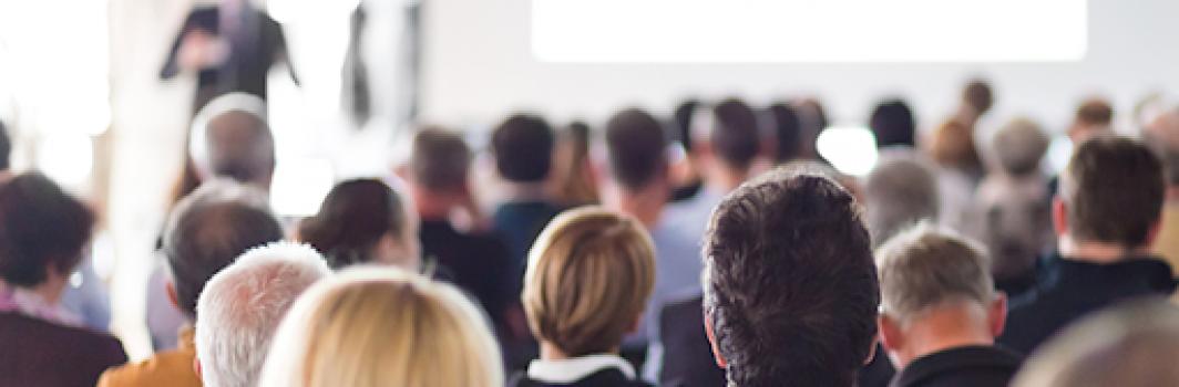 """На ФСТ пройдёт всероссийская научно-практическая конференция """"Управление информационно-коммуникационными процессами в сфере масс-медиа"""""""