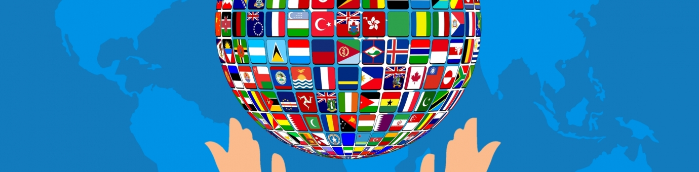 Языковое тестирование СЗИУ для участия в международных проектах!